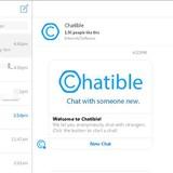 Cộng đồng mạng thích thú với tính năng chat cùng người lạ của Facebook Messenger