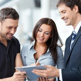 10 cách để bán hàng hiệu quả