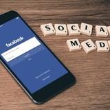 Facebook là bạn hay thù của giới truyền thông?