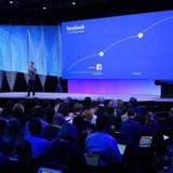 Facebook đổi thuật toán, tuyên chiến với các nhà xuất bản