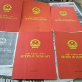 """Hải Phòng: 19 năm, UBND xã """"ỉm"""" sổ đỏ của 150 hộ dân"""