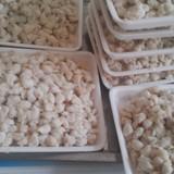 Thịt ghẹ siêu rẻ: Dân buôn hải sản giật mình lo sợ