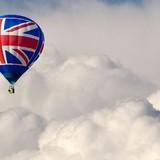6 bài học cho người lãnh đạo từ sự kiện Brexit