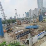 TP.HCM: Tạm dừng thẩm định giá đất tại dự án Gateway Thảo Điền