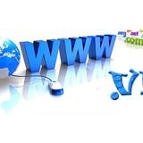 Dừng chuyển nhượng với tên miền Internet đang trong quá trình giải quyết tranh chấp