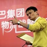 15 câu nói truyền cảm hứng của tỷ phú Jack Ma