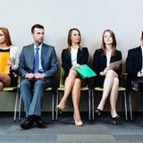 9 kiểu người khó thành công trong công việc