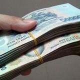 Cách kiếm tiền với người trẻ tuổi có vốn dưới 100 triệu đồng