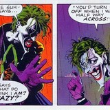 Facebook, Apple hay những gã Joker của làng công nghệ