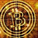 Hợp pháp hóa tiền ảo