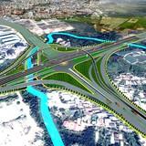 Đề xuất xây cầu Cát Lái: Khi nào TP.HCM thông với Đồng Nai, Vũng Tàu?