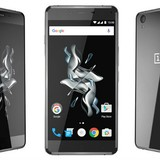 OnePlus lặng lẽ khai tử smartphone giá rẻ OnePlus X