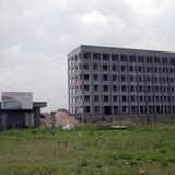 Cần làm rõ trách nhiệm tại dự án xây dựng Trường Hải quan