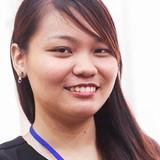 Con gái chị lao công ở Sài Gòn nhận học bổng 7 tỷ của Harvard