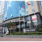 Hà Nội: Vì sao bức xúc của cư dân chung cư Licogi 13 chưa được làm rõ?