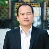 """[BizSTORY] Doanh nhân Lâm Minh Chánh:                                                 5 lần khởi nghiệp và triết lý """"cho đi để nhận lại"""""""