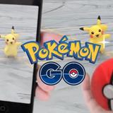 Bị đánh cắp dữ liệu vì tải Pokemon Go lậu