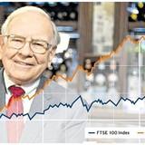 """10 bí quyết để đầu tư thành công như """"bậc thầy"""" Warren Buffett"""