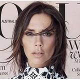 Cuộc sống của Victoria Beckham: Bà hoàng của đế chế thời trang trị giá hàng trăm triệu bảng