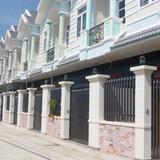 Địa ốc 24h: Biến động giá vàng đẩy nhu cầu mua nhà phố lên cao