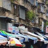 """TP.HCM: Phải """"xé rào"""" để cải tạo chung cư cũ"""
