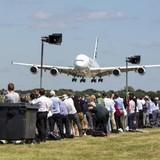 Vì sao cả Airbus lẫn Boeing ngày càng ế khách?