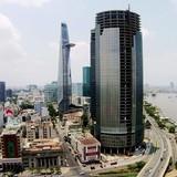 Ai sở hữu nhiều đất vàng nhất Sài Gòn?