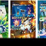 Pokemon Go nhái hoành hành tại Trung Quốc