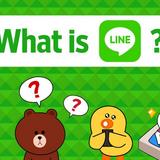 Giá trị của Line tăng hơn 1 tỷ USD sau đợt IPO
