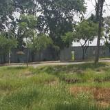 TP.HCM: Cận cảnh dự án khu công viên nghìn tỷ đang bị thanh tra toàn diện