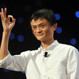 """Người giàu nhất châu Á coi trọng """"thái độ làm việc hơn năng lực"""""""