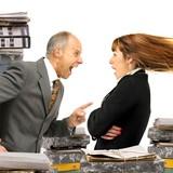 Sếp giỏi sẽ làm gì để thúc đẩy nhân viên cống hiến hiệu quả, hết mình?
