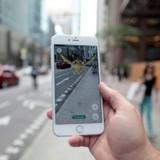 Pokemon GO là công cụ tiếp thị mới cho các nhà bán lẻ