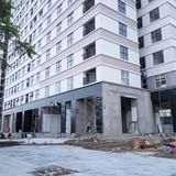 Hà Nội: Lùm xùm tại dự án Parkview Residence, chủ đầu tư nói gì?