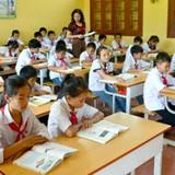 """""""Hiện tượng"""" giáo dục Việt Nam dưới góc nhìn chuyên gia quốc tế"""