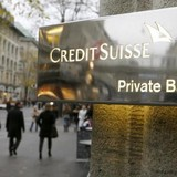 Người giàu châu Á ưu ái ngân hàng cá nhân sau Brexit