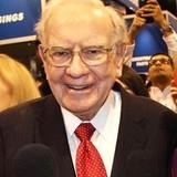 Warren Buffett cho đi gần 3 tỷ USD