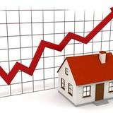 Thông tư 06 ban hành giúp thị trường bất động sản tăng trưởng khá