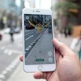 Nhà đất ăn theo cơn sốt nóng Pokémon Go