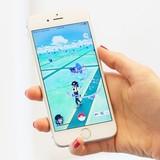 Nintendo tăng gấp đôi giá trị vốn hóa nhờ Pokemon Go
