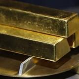 Giá vàng trong nước và thế giới đồng loạt lao dốc