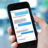 iPhone và MacBook có thể bị hack bởi một tin nhắn