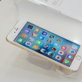 iPhone tại Việt Nam vào mùa ế ẩm nhất trong năm