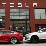"""Kế hoạch tối mật """"kết liễu"""" kỷ nguyên nhiên liệu xe chạy xăng, dầu của Tesla"""