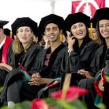 Top 10 trường đại học đào tạo công nghệ hàng đầu thế giới
