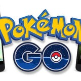 Pokemon Go phá vỡ kỷ lục số lượt tải về trên App Store