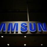 Samsung khởi kiện Huawei vi phạm bằng sáng chế