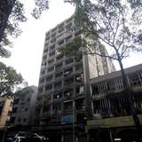 Gian nan cải tạo chung cư cũ: Nhà chờ sập, giải pháp vẫn tắc