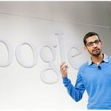 Thói quan liêu và những điều không như mơ khi làm việc ở Google