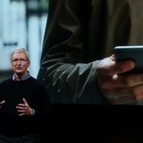 Apple sẽ áp đảo Samsung với iPhone 8